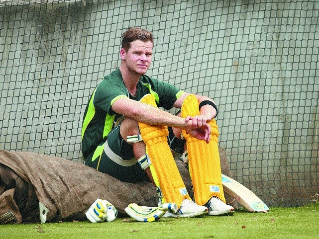 Aus' fearsome attack creates dilemma for SA