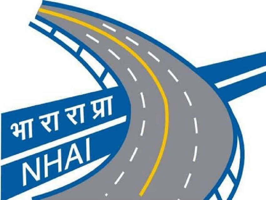 NHAI to construct cement road from Zero Mile to Automotive Sq