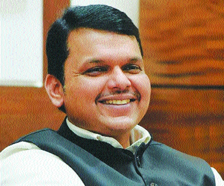 24x7 water scheme to cover 60% homes by Dec 2018: CM