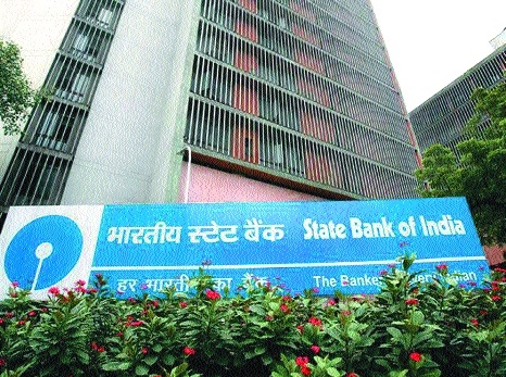 SBI retains min bal limit but cuts penalty charges by 75%