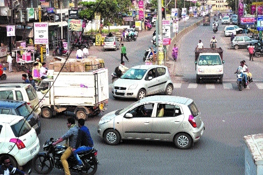 RLVDS, ANPR cameras to monitor traffic arrangements