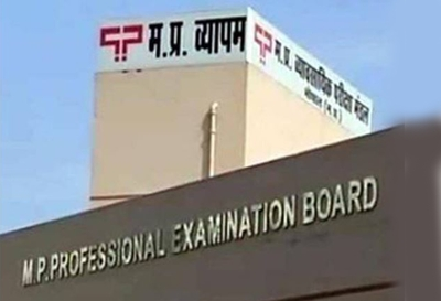 High Court grants bail to Vyapam accused Dr Tiwari