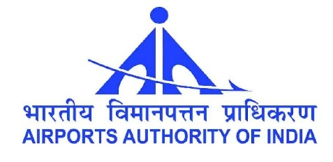 Airports Authority of India eyes Rs 1,500 cr loans