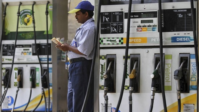 IOC and BPCL may buy 26% stake each in GAIL