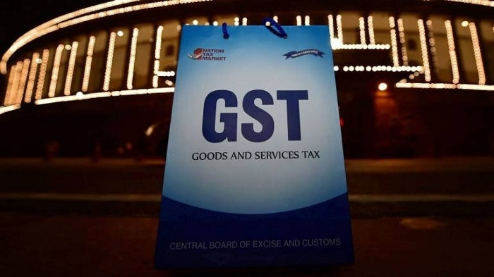 HC seeks Government response on plea challenging a GST rule