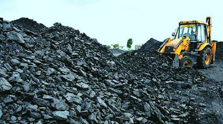Trade unions to protest against commercial mining by pvt operators today