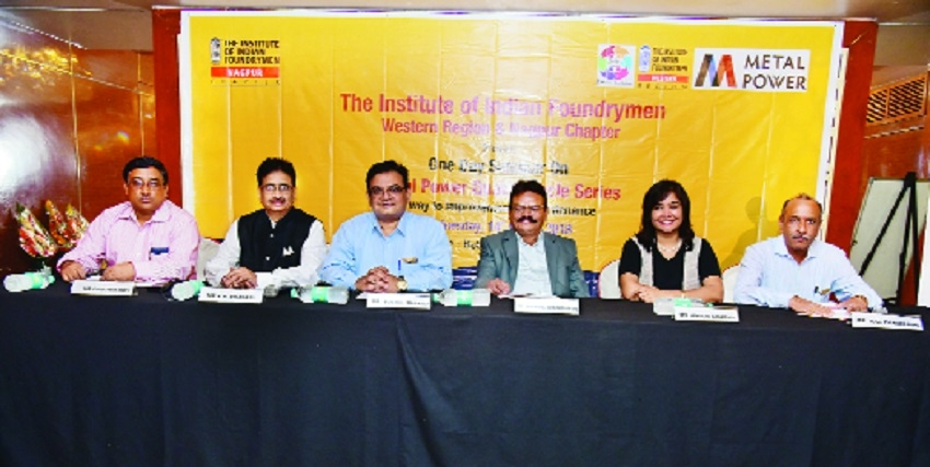 'Quality circle can increase productivity of company'