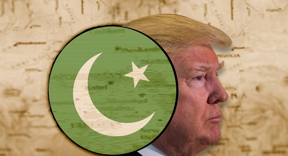 7 Pak cos added in US list of national security risk