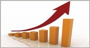 Growing demand of