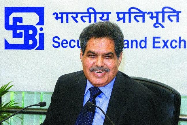 Sebi ushers in corp governance reforms; cuts Mutual Fund costs