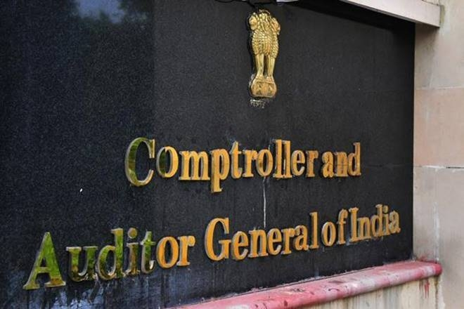 CAG slams Medical Education Deptt over 'wasteful expenditure' on Indora hospital