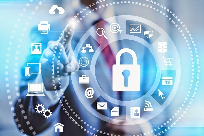 'Multi-level campaigns must for awareness on data, user security'