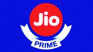 Jio extends benefits for existing Prime members