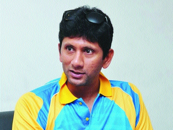 Junior national selection chief Venkatesh Prasad resigns