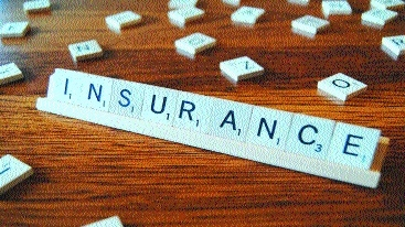 Cash-rich PSU gen insurers may buy out smaller ones