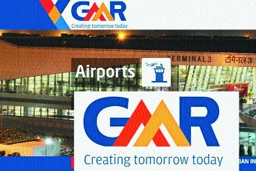 GMR submits bid to revamp Manila airport