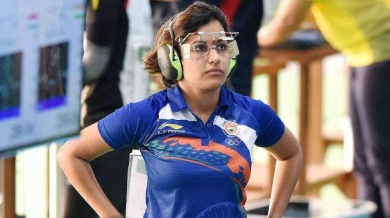 Khelo India champs set for debut at CWG