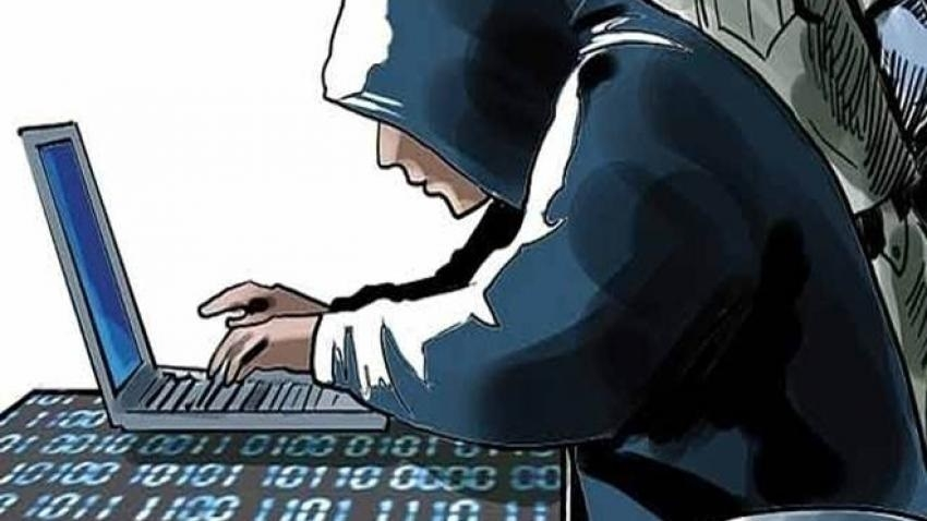 Cybercriminals targeting employees' wage, tax data for fraudulent tax returns: Report