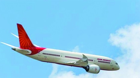 Jet Airways opts out of Air India disinvestment process