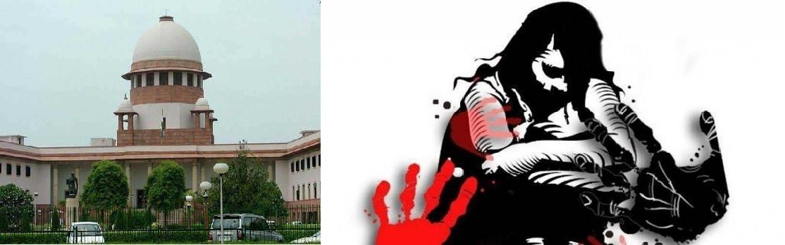 SC to hear plea for CBI probe into UP gangrape