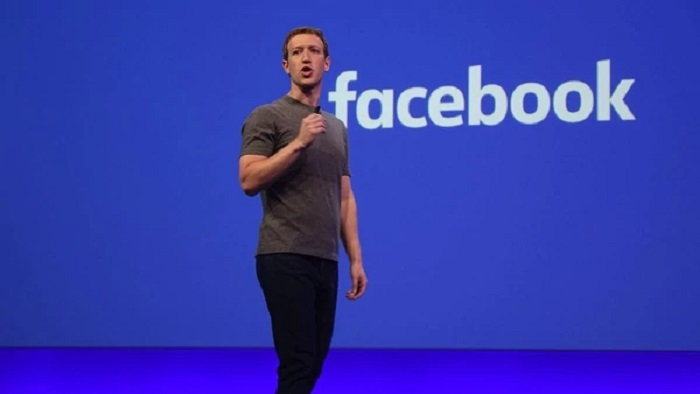 FB committed to ensuring integrity of elections, says Zuckerberg