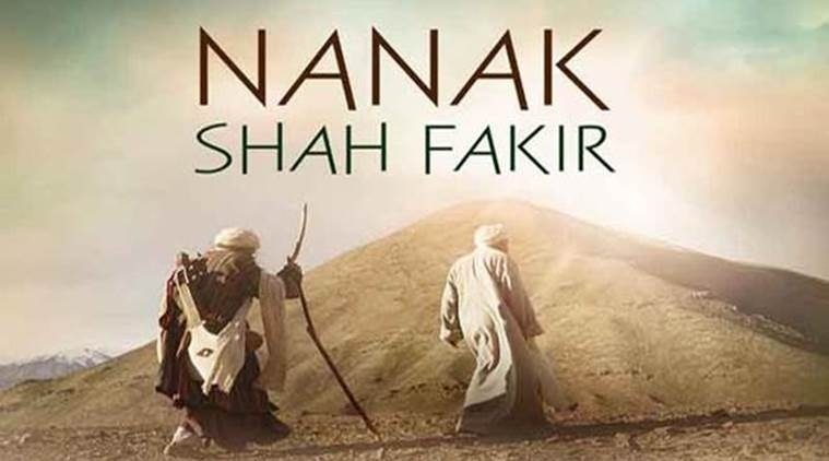 SGPC's 2 bids to stall Nanak Shah Fakir fail in SC