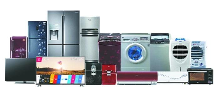 Deepika Enterprises, Pratap Nagar completes 30 years