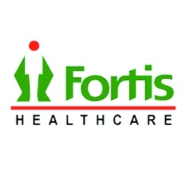 IHH Healthcare joins  race to acquire Fortis