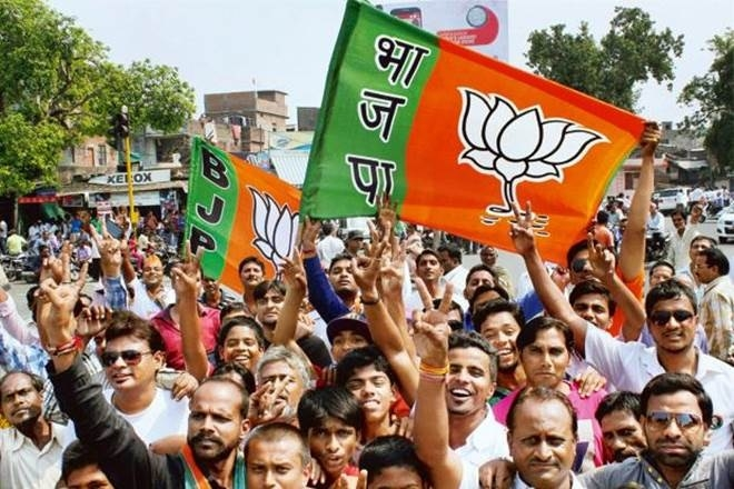 BJP corridors abuzz with talks on next State chief