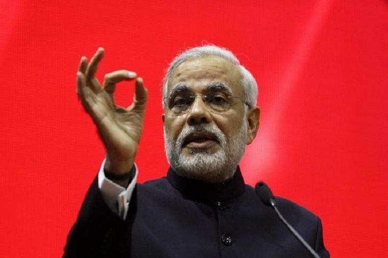 Trade, education, tech focus areas during Modi's UK visit
