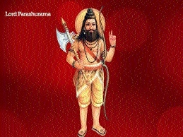 Plans to celebrate Parshuram Jayanti with zeal in Singrauli