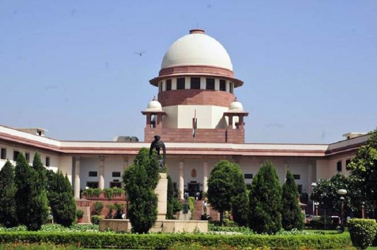SC orders 'status quo' on Jayaswal Neco's insolvency proceedings