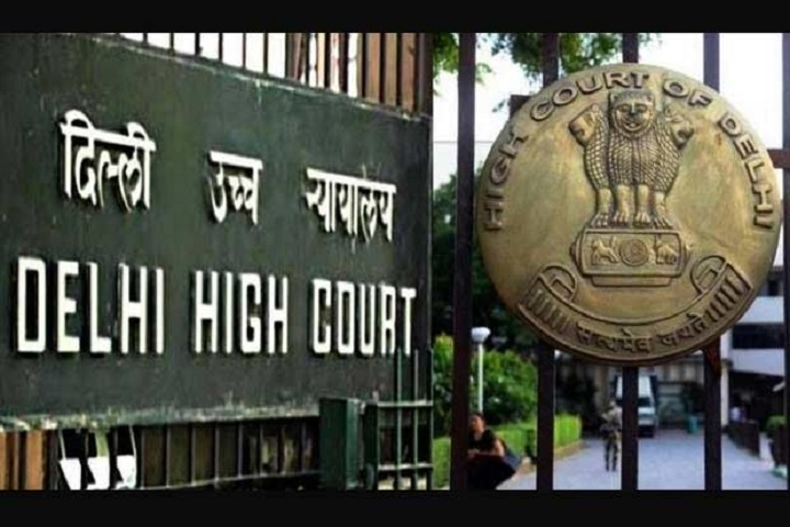 HC upholds lifer till death for all convicts in Danish woman gangrape case