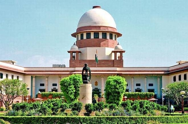 SC seeks compliance from State about deficiencies in GMCs in Vid