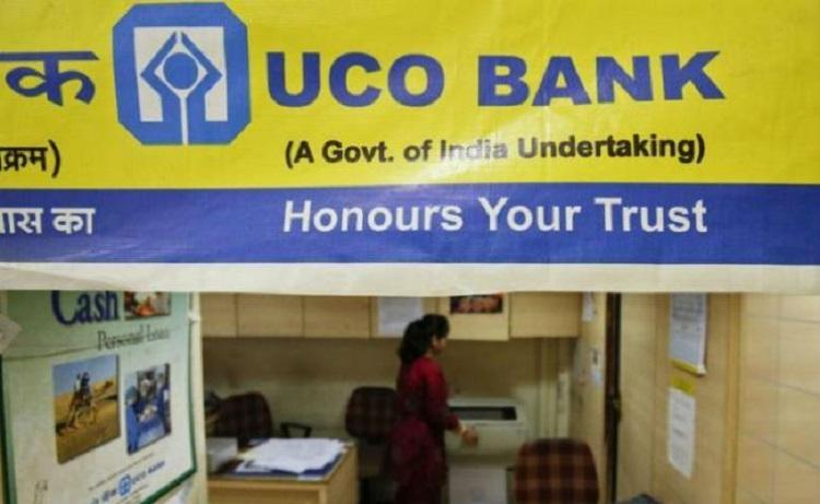 CBI registers new Rs 19 crore UCO bank fraud case