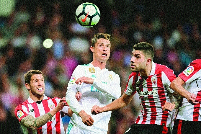 Real held to draw at home