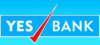 Yes Bank gets nod to open offices in London, Singapore