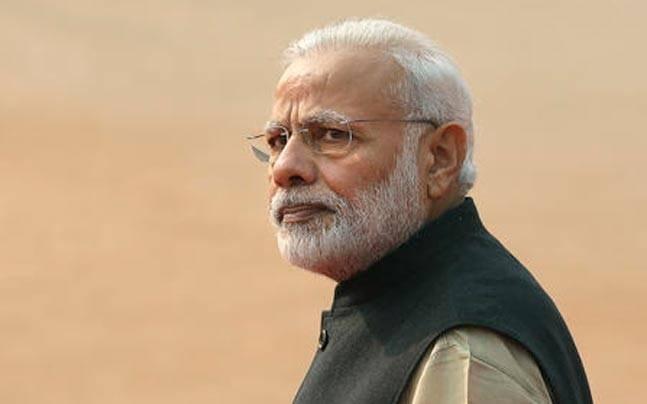 Modi to attend SCO Summit today