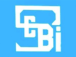 Over 1,800 entities default in paying fine to Sebi