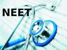 Per cent to percentile conversion to help NEET PG, NEET SS students