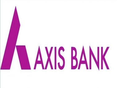 Axis Bank shares jump 6% despite displeasing Q4 show