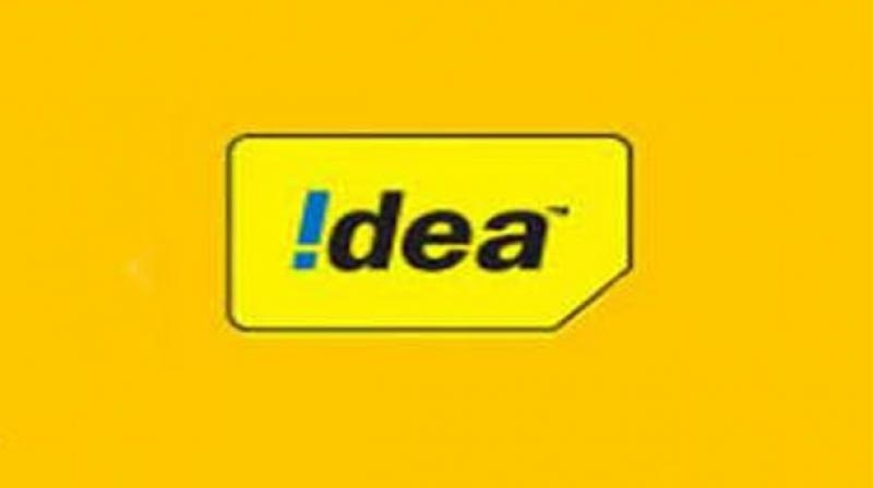Idea Cellular Q4 net loss widens nearly 3-fold to Rs 930.6 crore