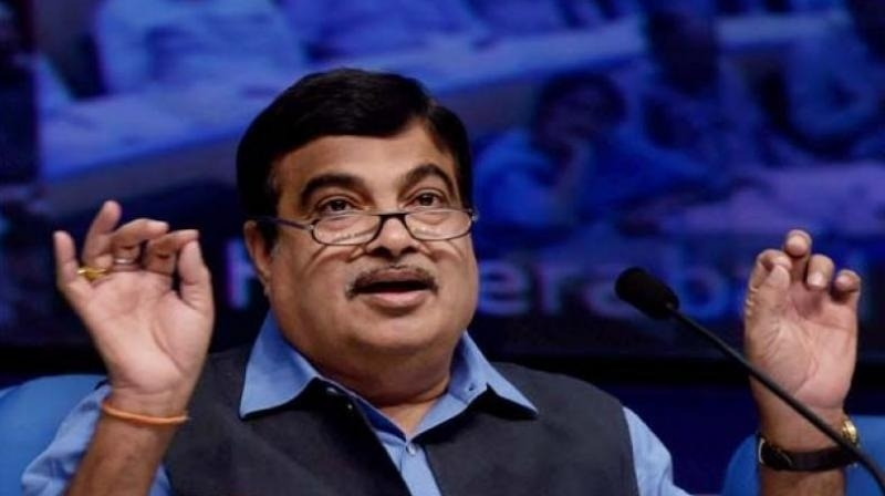 India to adopt global norms for highways: Gadkari