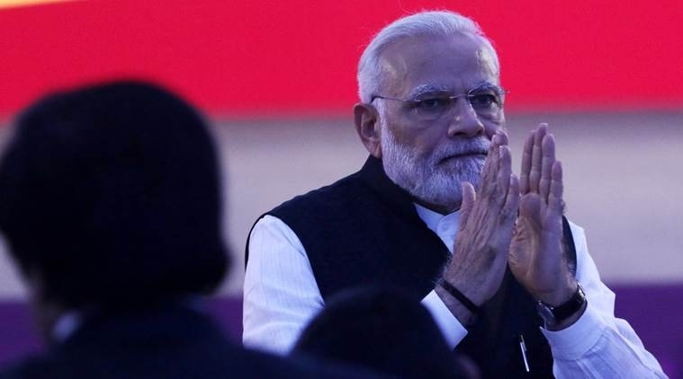 PM orders I&B Ministry to cancel fake news norms