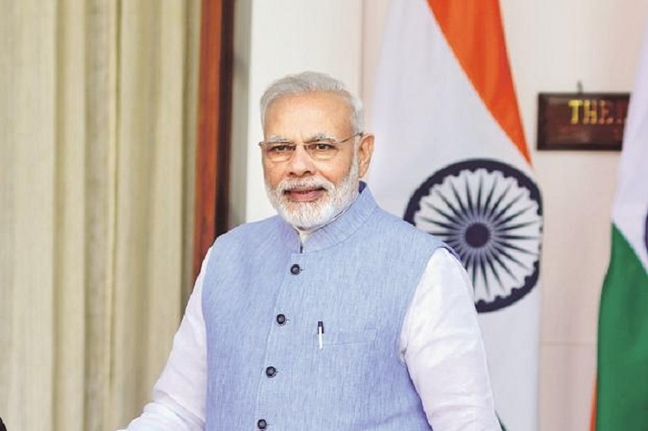 'PM to inaugurate Eastern Peripheral E-way this month'