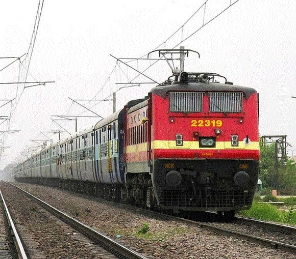 Rlys announces summer special trains