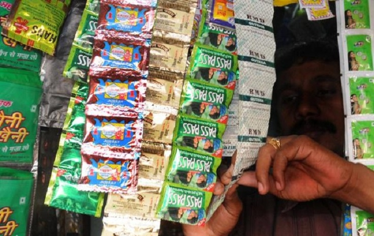 All tobacco products to have quitline number from Sept 1
