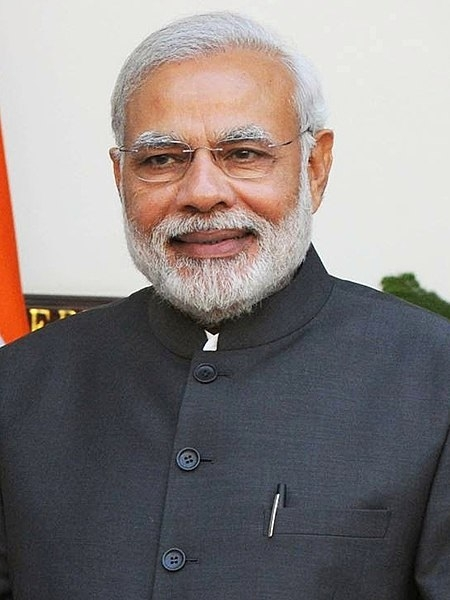 PM to launch Ayushman Bharat Yojna from Bijapur