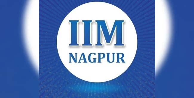 IIM-Nagpur achieves 100% placement for 2nd batch