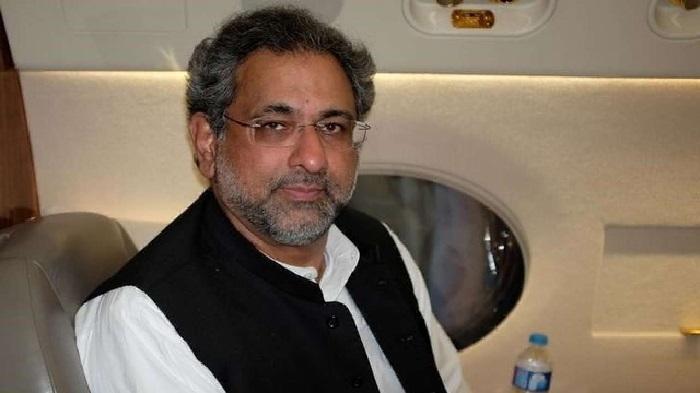 Pakistan PM offers major tax amnesty scheme ahead of polls
